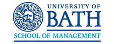 University of Bath School of Management