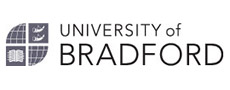 Bradford School of Management