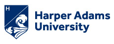 Harper Adams University