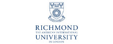 Richmond University