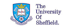 University of Sheffield ELC