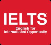 SI-UK IELTS